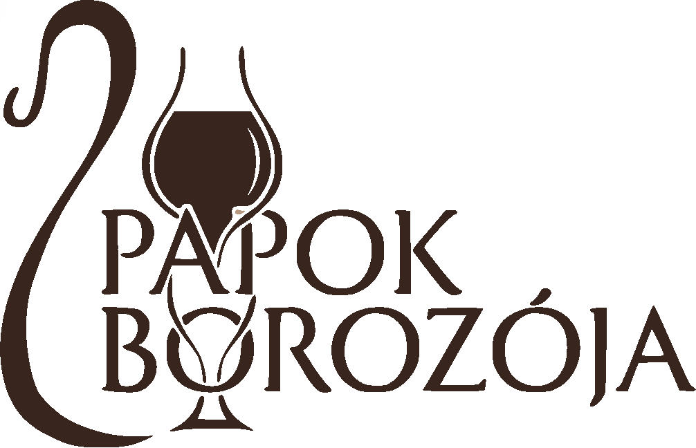 Papok Borozója