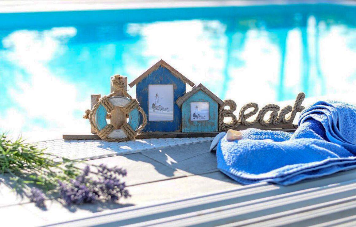 Töltődj fel a Villafarm resort & spaban!